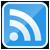 Подписаться на RSS - Новость